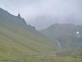 Iceland road 4OK