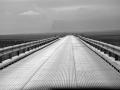 Iceland road OK
