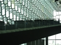 Reykjavik Harpa 2