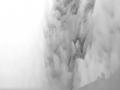 Seljalandsfoss 6OK