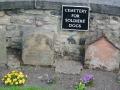 04 edimbourg cimetière chiens