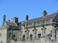 12 Stirling château