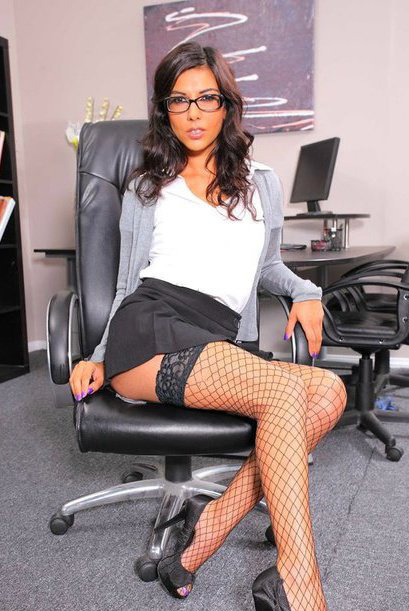 want play with heißeste Babes online wet just typing that
