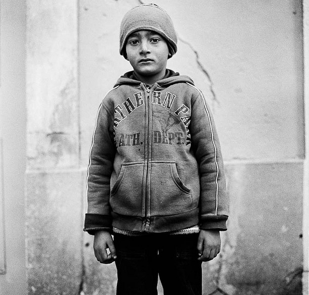 enfant_rom