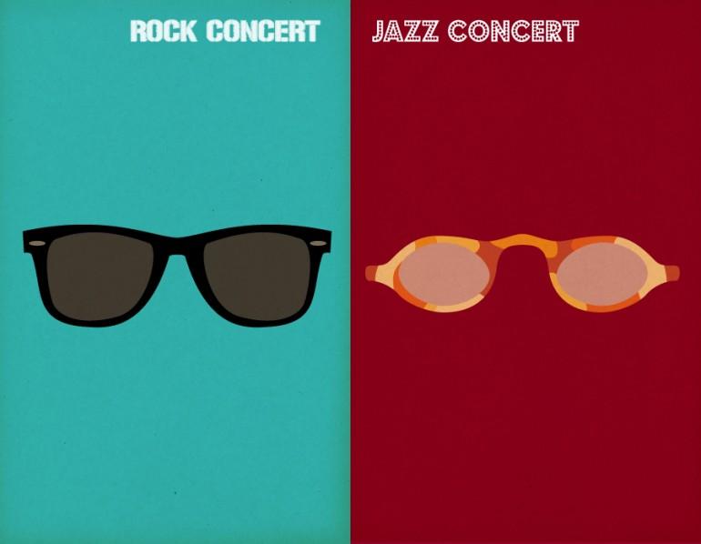 jazzvsrock1