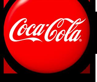 coke_disc