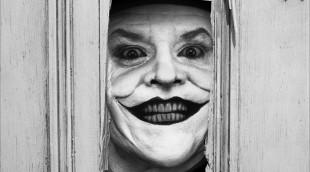 joker-jack-torrance